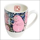 Barbapapa Mug / Beker
