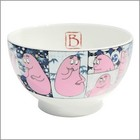 Barbapapa Bowl