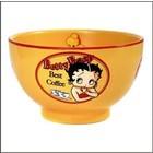 Fleischer Studios Bowl Betty Boop