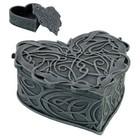 Studio Collection Celtic Heart (Box)