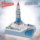 "Robert Harrop Thunderbird 1 ""Lift Off!"""