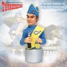 Robert Harrop Virgil Tracy (Thunderbirds)