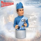 Thunderbirds Scott Tracy (Thunderbirds)