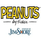 Peanuts (Jim Shore)