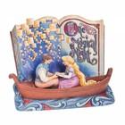 Disney Traditions Rapunzel