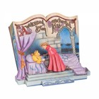 Disney Traditions Sleeping Beauty