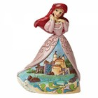 Disney Traditions Ariel
