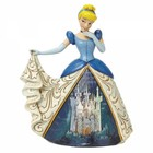 Disney Traditions Cinderella