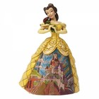 Disney Traditions Belle