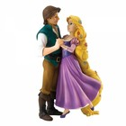 Disney Showcase Rapunzel & Flynn
