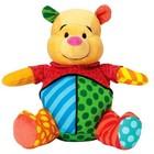 Disney Britto Winnie The Pooh Plush