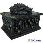Studio Collection Dragon Box