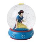 Disney Enchanting Snow White