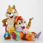 Disney Britto Chip and Dale