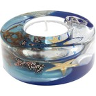 Gilde Dreamlight Ocean