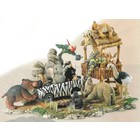 Tuskers Tusker Henry On Safari - Limited Edition -
