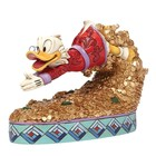 Disney Traditions Scrooge McDuck