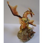 Enchantica Amlousym Dragon