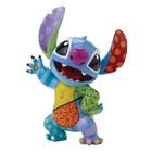 Disney Britto Stitch