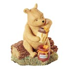 Classic Pooh (BO) Pooh Money Bank