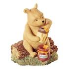 Classic Pooh (BO) Pooh Money Bank