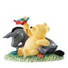 Classic Pooh (BO) Pooh & Eeyore
