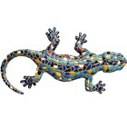 Barcino Design Salamander (Blue)