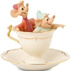 Disney Lenox Tea Party Pals