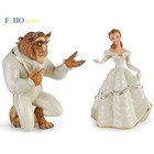Disney Lenox Beauty and the Beast