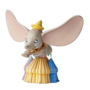 Disney Grand Jester Dumbo