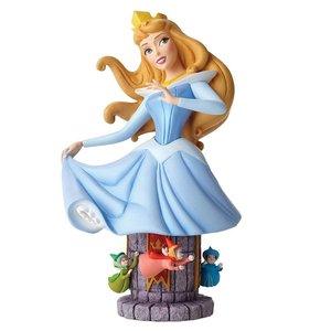 Disney Grand Jester Aurora (Buste)