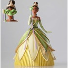 Disney Showcase Tiana Masquerade