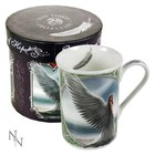 Anne Stokes Spirit Guide Mug