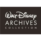 Disney ARCHIVES (WDAC)