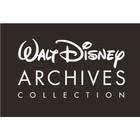 Disney ARCHIVES (WDAC)