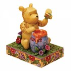 Disney Traditions Winnie The Pooh