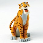 Disney Enchanting Shere Khan