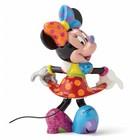 Disney Britto Minnie Mouse