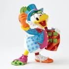 Disney Britto Uncle Scrooge