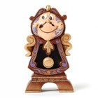 Disney Traditions Cogsworth