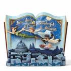 Disney Traditions Peter Pan