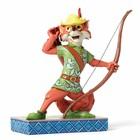Disney Traditions Roguish Hero