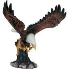 Studio Collection Eagle