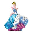 Disney Britto Cinderella 65th Anniversary