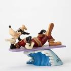 Disney Traditions Goofy