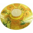 Gilde Dreamlight Sunfowers -Van Gogh-