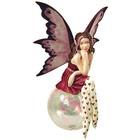 Fairy Divas Bubble Rider IV