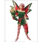 Fairy Divas Stocking