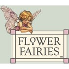 Flower Fairies ALL