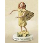 Flower Fairies Greater Calandine Fairy